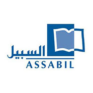 assabil-logo