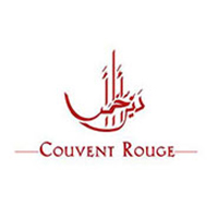 Couvent-rouge-LOGO2