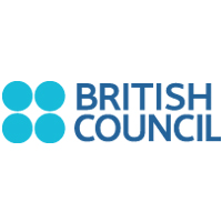 British-Council-stacked-corporate